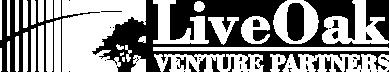 Live Oak Venture Partners